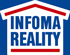 Realitný portál - INFOMA REALITY