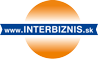 Interbiznis