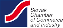 Slovak Chamber of Commerce and Industry