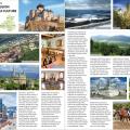 Prezentácia v publikácii Export Slovakia 2010