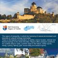 Prezentácia v publikácii Slovakia 2014